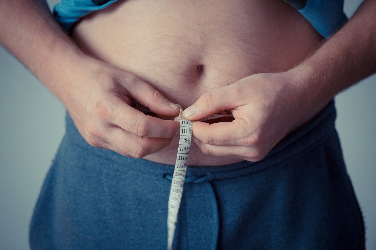 Dieta Incrementale