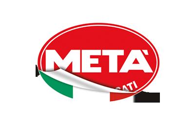 Logo Metà