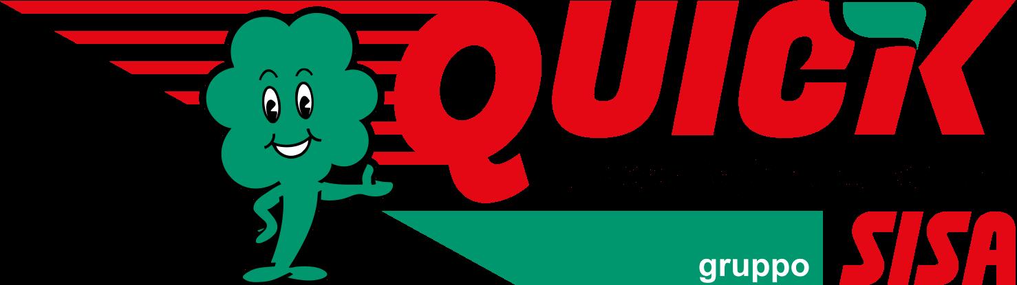 Logo Iper Sisa